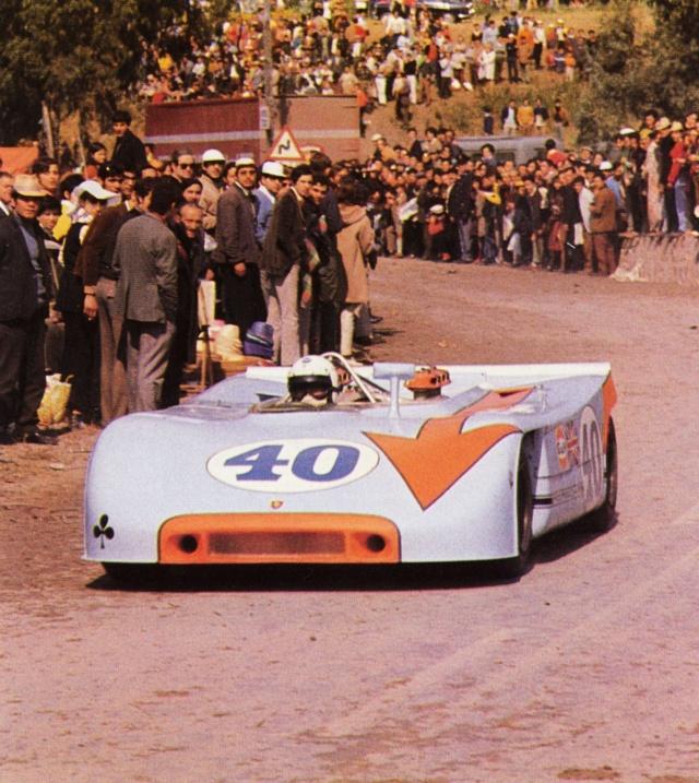 Targa Florio - 1906/1977 908_1910