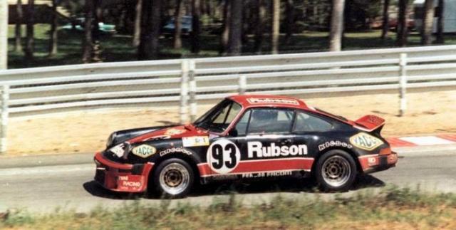 Les Porsche 911 de l'endurance - Page 2 911_le10