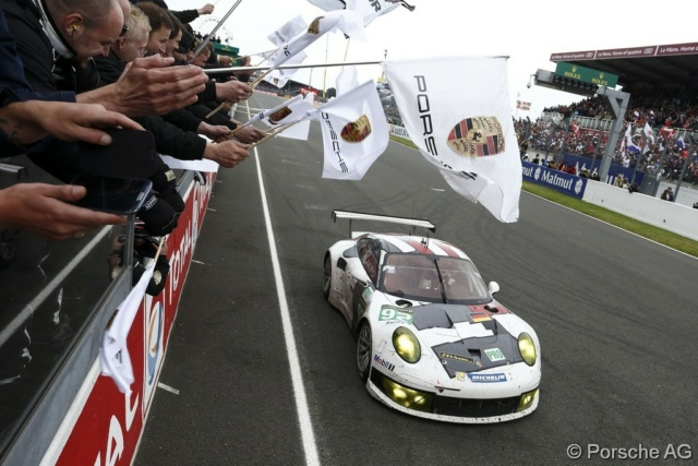 Les Porsche 911 de l'endurance - Page 2 911_wi10
