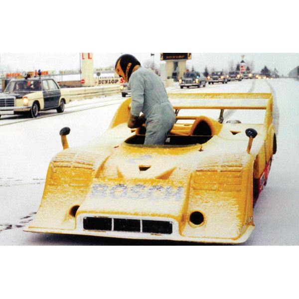 Les insolites du sport automobile. 917_1010
