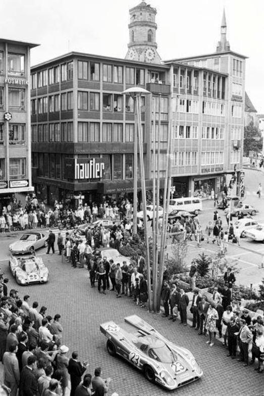 Porsche 917 - Page 25 917_pa10