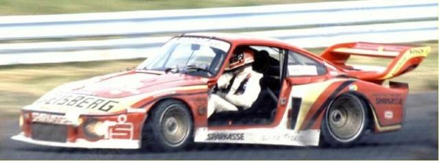 Les insolites du sport automobile. 935_ge10