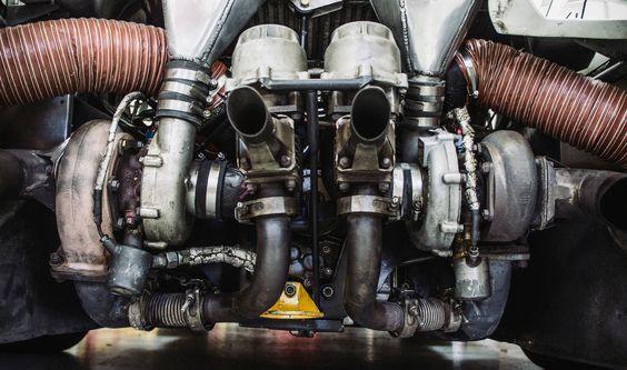 Porsche 935 - Page 20 935_jl10