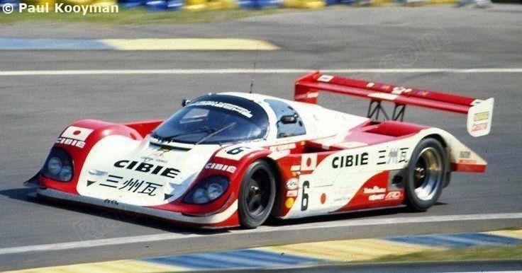 Porsche 956/962 - Page 13 946ba610