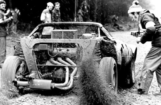 Les insolites du sport automobile. 96beaf10