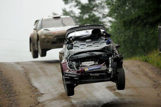 Les insolites du sport automobile. - Page 3 992fca10