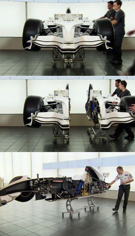 Les insolites du sport automobile. - Page 10 9e85b710
