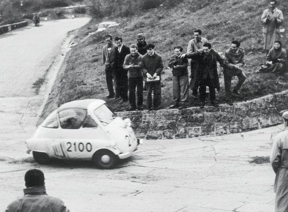 Les insolites du sport automobile. _b9fc510