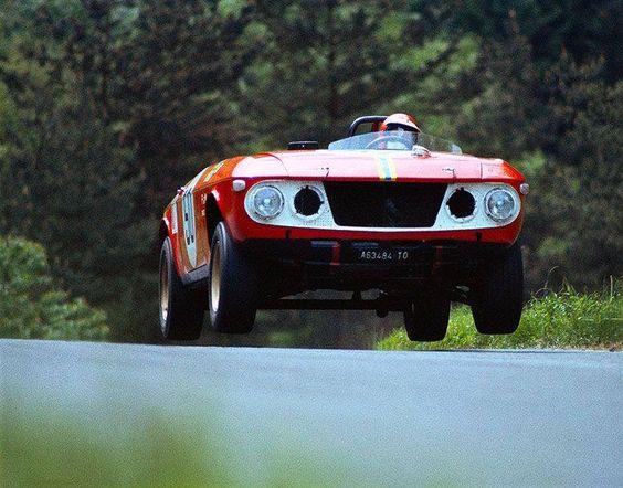 Les insolites du sport automobile. - Page 16 A0ab4a10