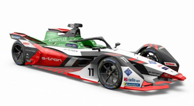 Formule E - Le futur à nos portes... - Page 16 A2085510