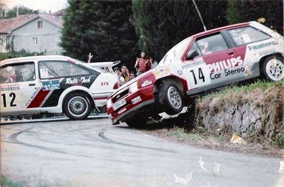 Les insolites du sport automobile. - Page 16 A2d75410