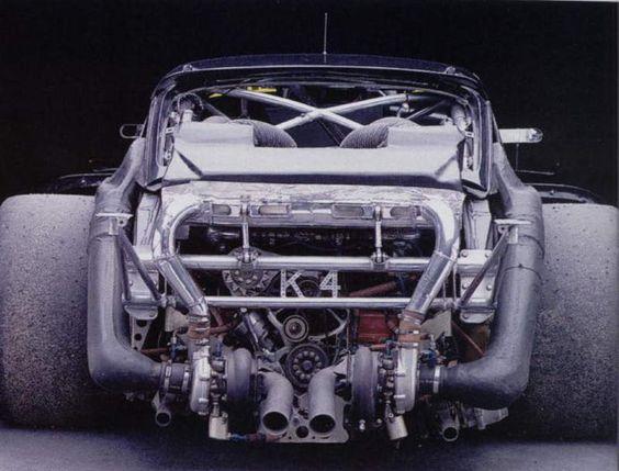 Porsche 935 - Page 20 A412f610