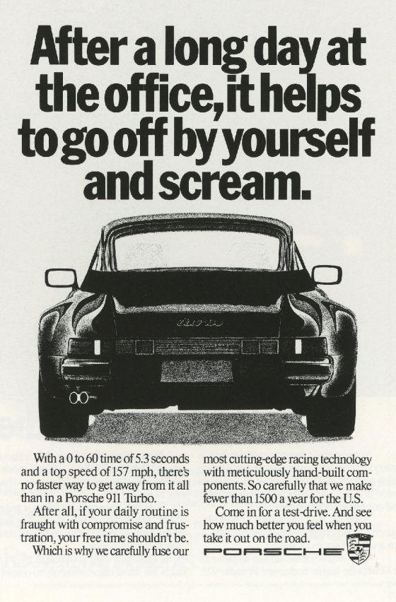 Les publicités que vous aimez .... - Page 6 A63f7710