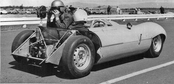 Les insolites du sport automobile. - Page 16 A68da610