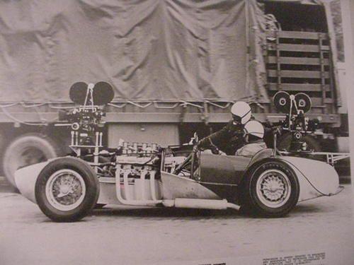 Les insolites du sport automobile. - Page 16 Aa364910