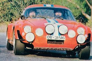 Les insolites du sport automobile. - Page 7 Alpinc10