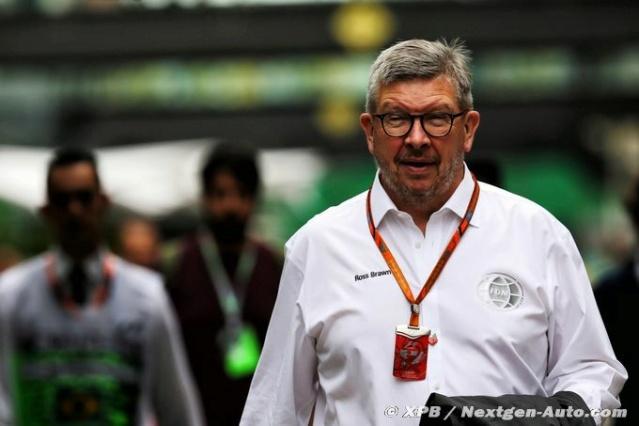 Briefing - Debriefing GP F1 2021 - Page 2 Arton112