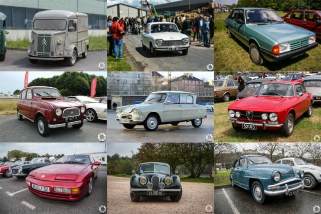 Ma 964....par BRUNO935K3 - Page 17 Autos-10