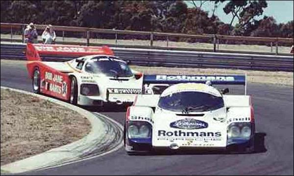 Porsche 956/962 - Page 13 B_wrq810