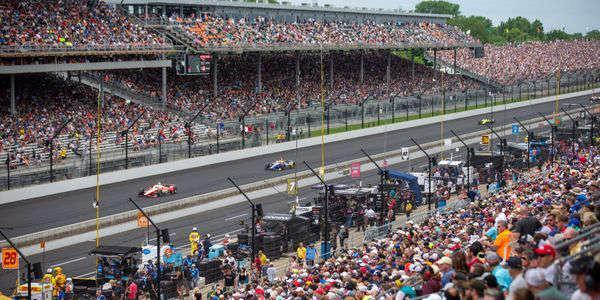 IndyCar Series - Page 11 Bb1fxm10