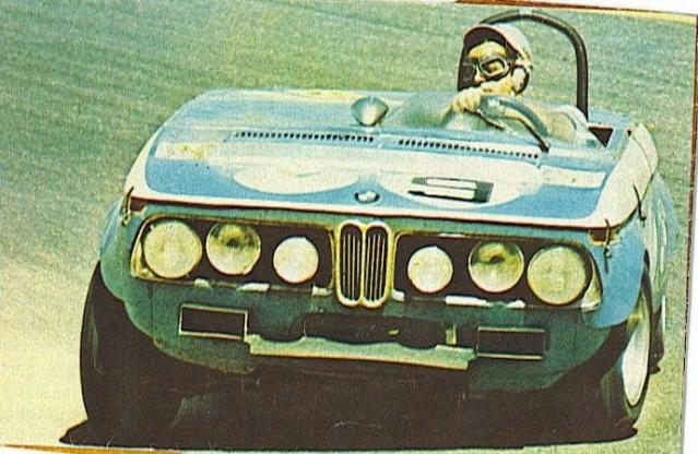 Les insolites du sport automobile. - Page 7 Be9bea10