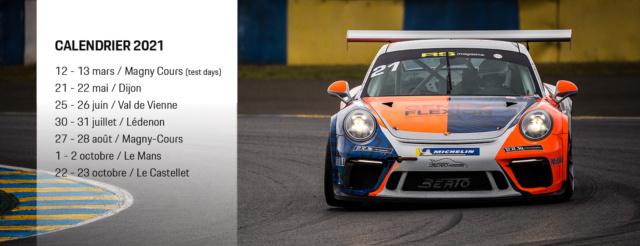 PORSCHE Club Motorsport Bloc_s10
