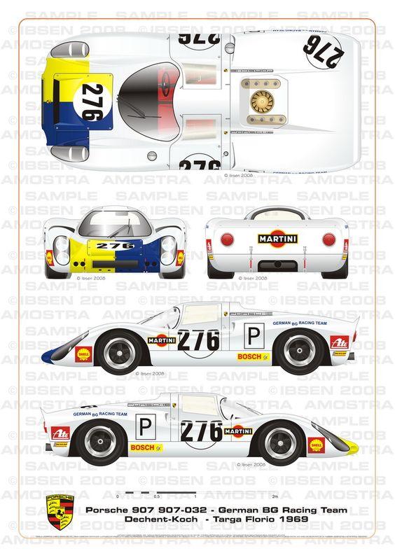 Targa Florio - 1906/1977 - Page 2 C1e5b710