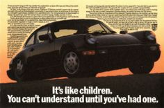 Les publicités que vous aimez .... - Page 6 C546da11