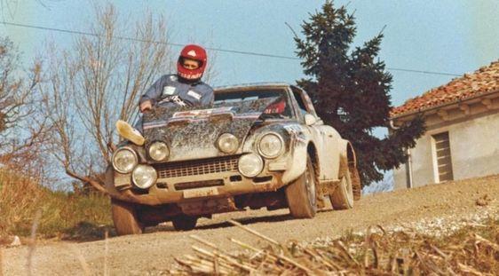 Les insolites du sport automobile. - Page 10 C94a4510