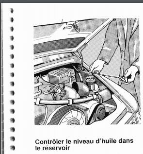 Ma 964....par BRUNO935K3 - Page 11 Captur15