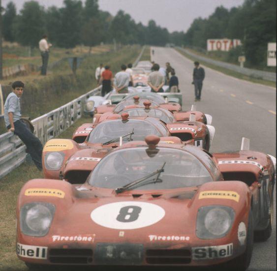 Les insolites du sport automobile. - Page 17 Cbd02d10