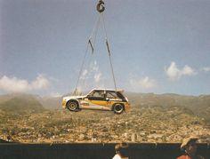 Les insolites du sport automobile. - Page 3 D26bf610