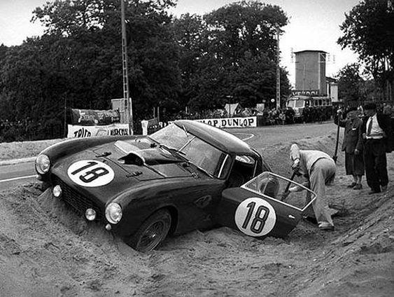 Les insolites du sport automobile. - Page 10 Daf36710