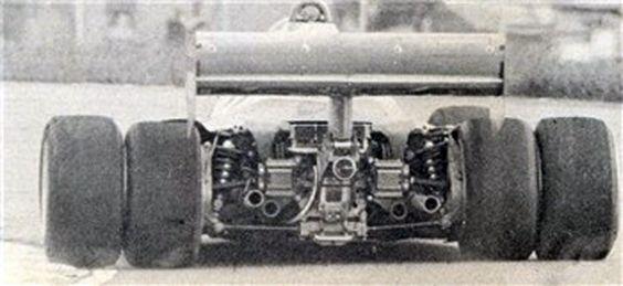 Les insolites du sport automobile. - Page 17 Debf4010