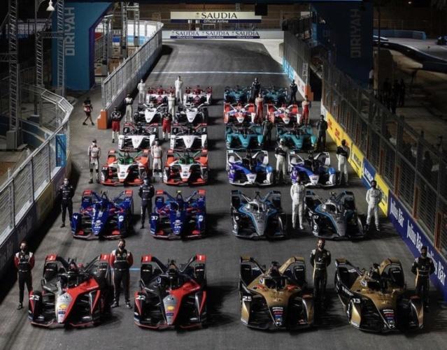 Formule E - Le futur à nos portes... - Page 16 Dfbfd510
