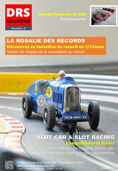 "Le ""Slot-Racing"" Drs_ma10"