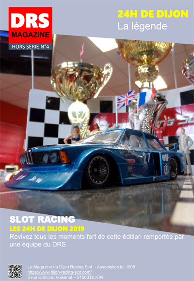 "Le ""Slot-Racing"" Drs_ma11"