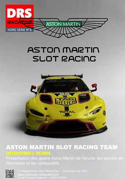 "Le ""Slot-Racing"" Drs_ma12"
