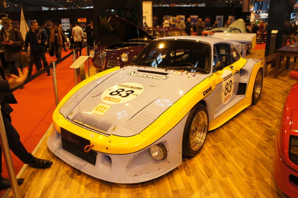 Porsche 935 - Page 20 Dsc00510