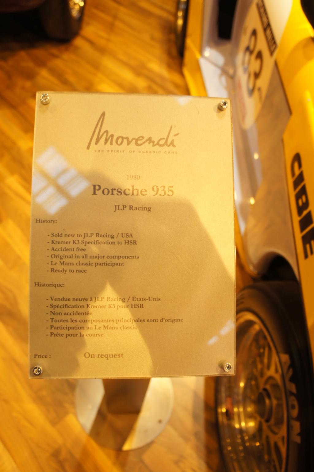Porsche 935 - Page 20 Dsc00511
