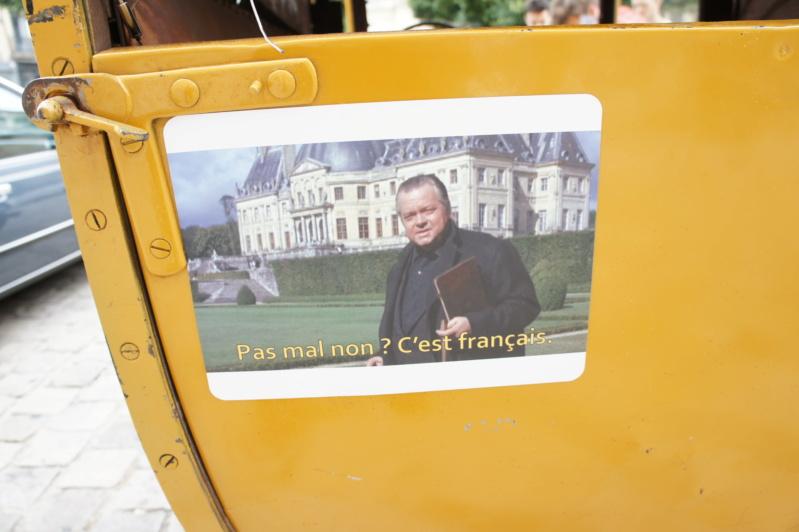 """""""Aujourd'hui j'ai vu III"""" par BRUNO93K3 - Page 40 Dsc05730"""