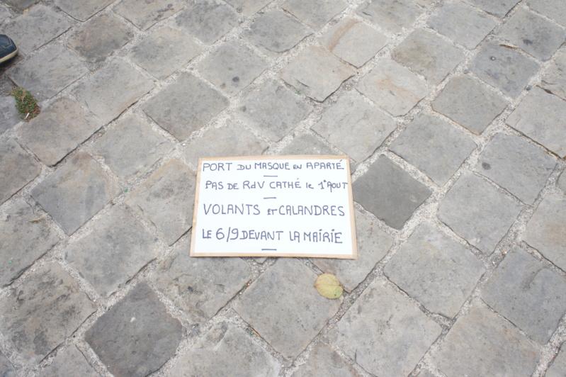 """Aujourd'hui j'ai vu IV"" par BRUNO93K3 Dsc05749"