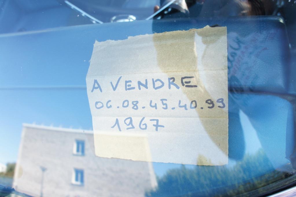 """""""Aujourd'hui j'ai vu IV"""" par BRUNO93K3 - Page 2 Dsc05910"""