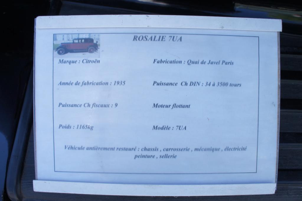 """""""Aujourd'hui j'ai vu IV"""" par BRUNO93K3 - Page 2 Dsc05913"""