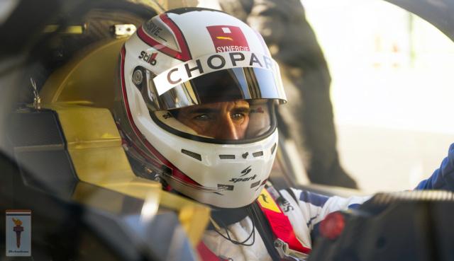 News WEC & Le Mans ... 2 - Page 31 Dsc06355