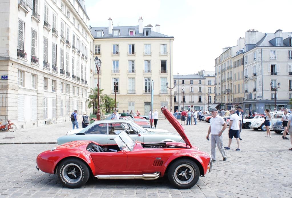 Challenge Photo Auto Passions - Saison 2020 - Page 6 Dsc07110