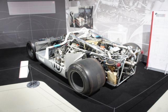 Porsche 917 - Page 26 Dsc07460