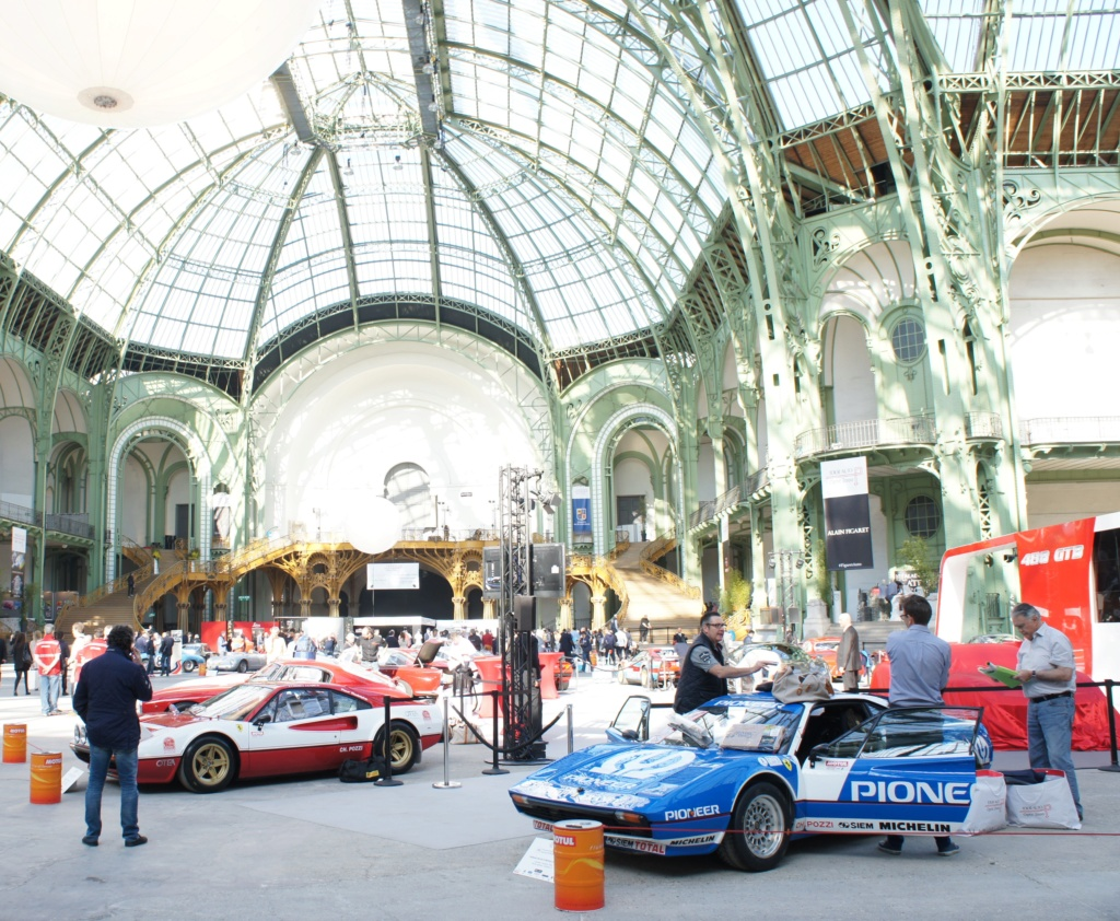 Challenge Photo Auto Passions - Saison 2020 - Page 3 Dsc07910
