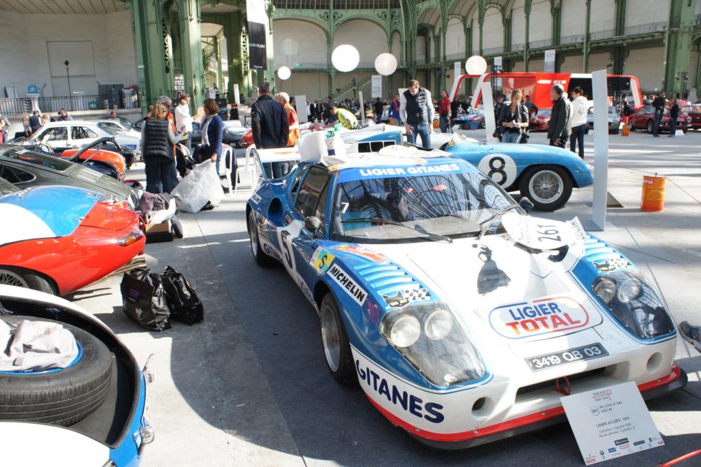 Ligier en endurance Dsc08011