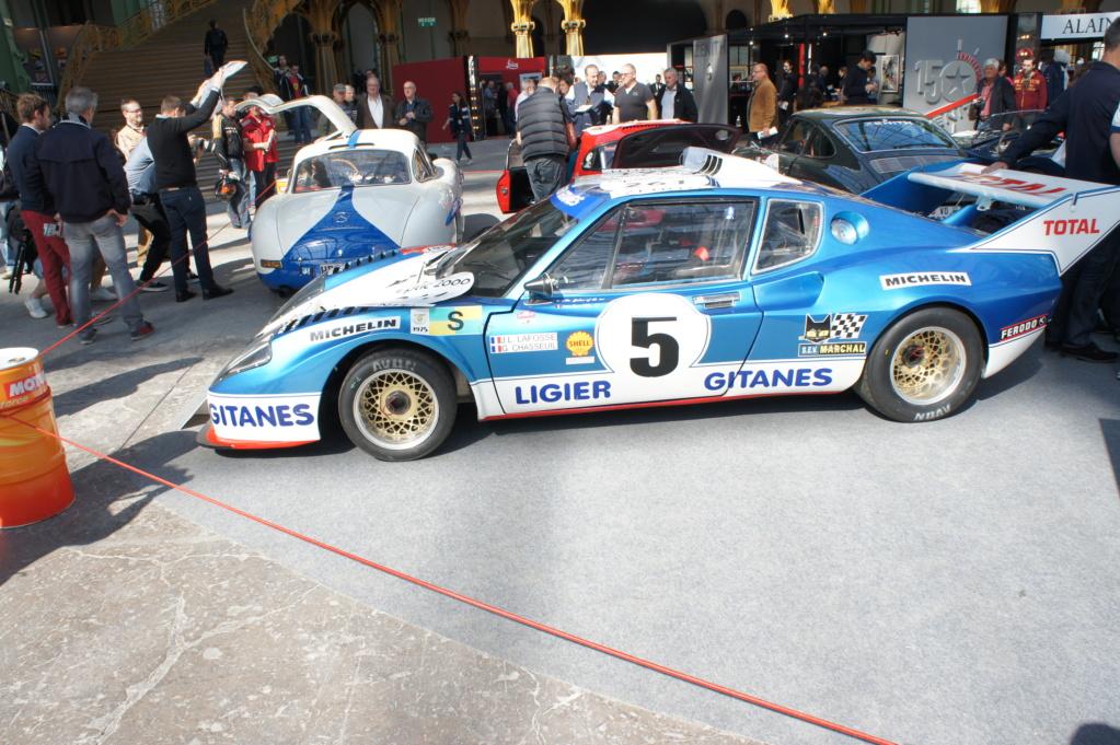 Ligier en endurance Dsc08210